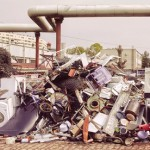 poland-waste