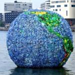 garbage-cities-seminar-web