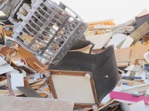 Veolia-se-lance-dans-le-recyclage-de-meubles_article_main