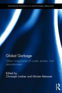 global garbage