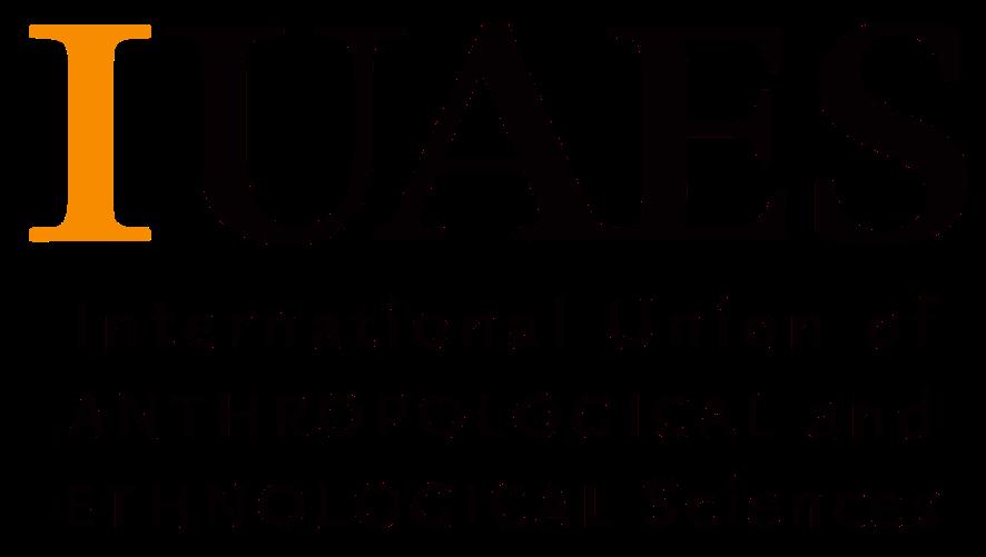 iuaes_logo